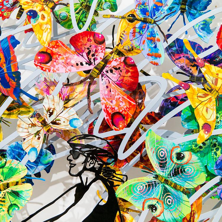 art_basel157.jpg