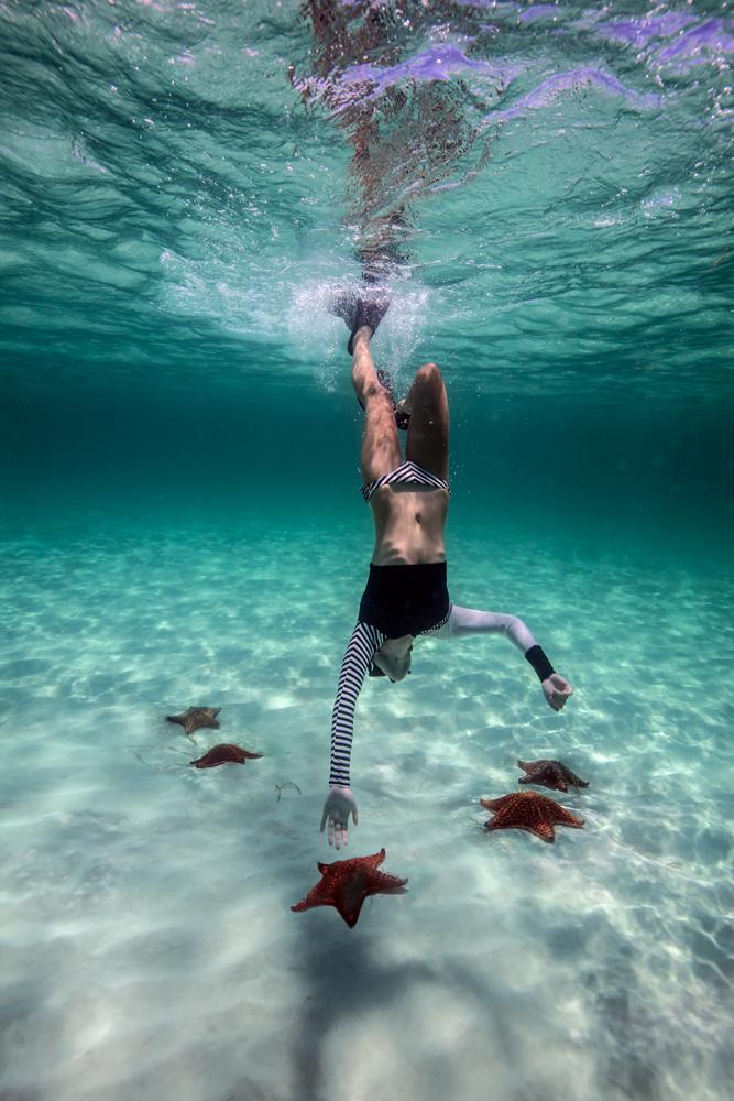 swim45.jpg