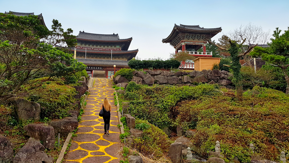 Korea059.jpg