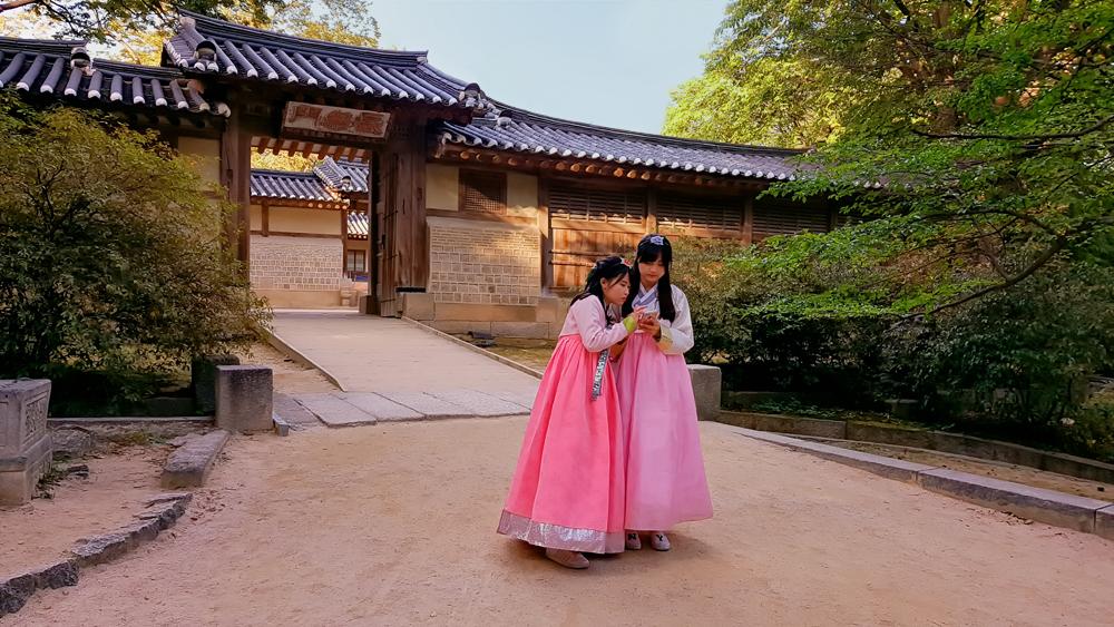 Korea016.jpg