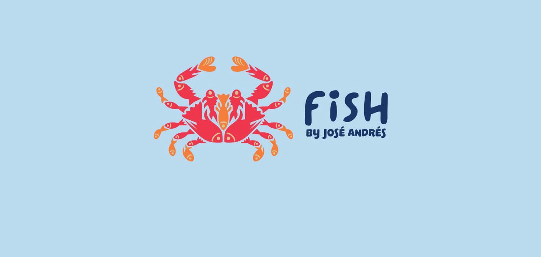 fish_hero_.jpg