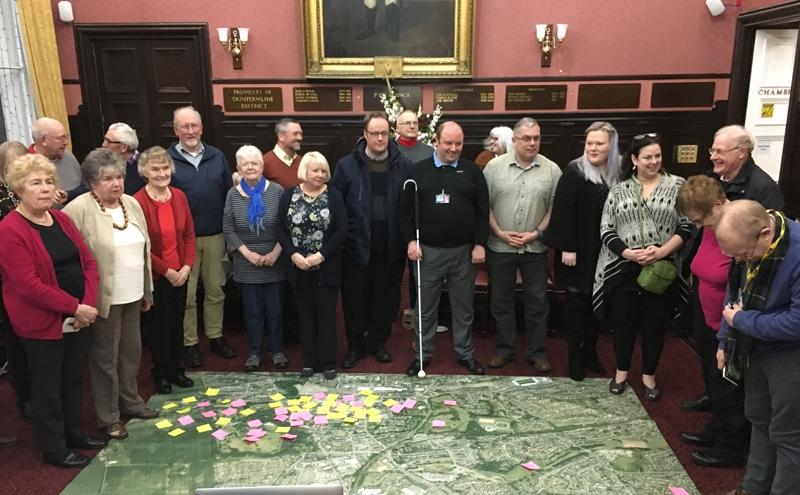 Design Dunfermline 2018 community council.jpg