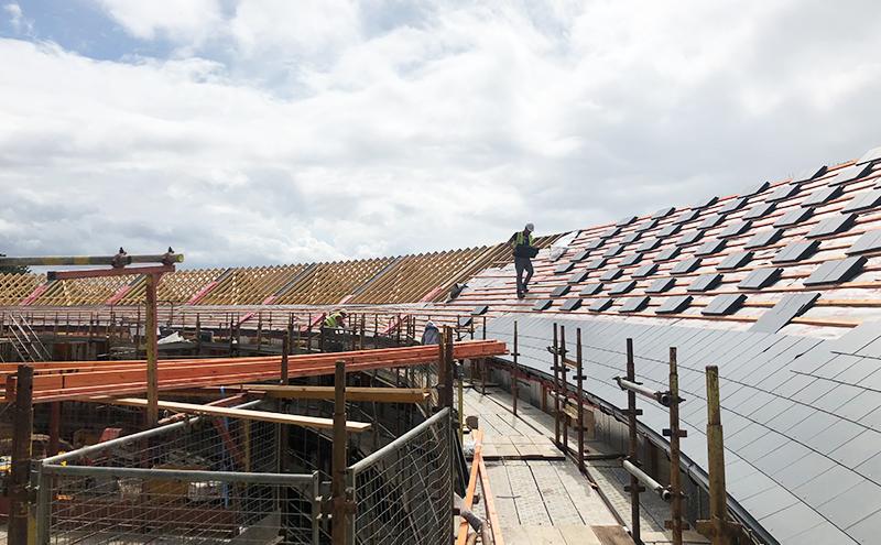 Rose Court roof.jpg