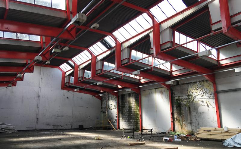 Falkirk Lock 16.jpg