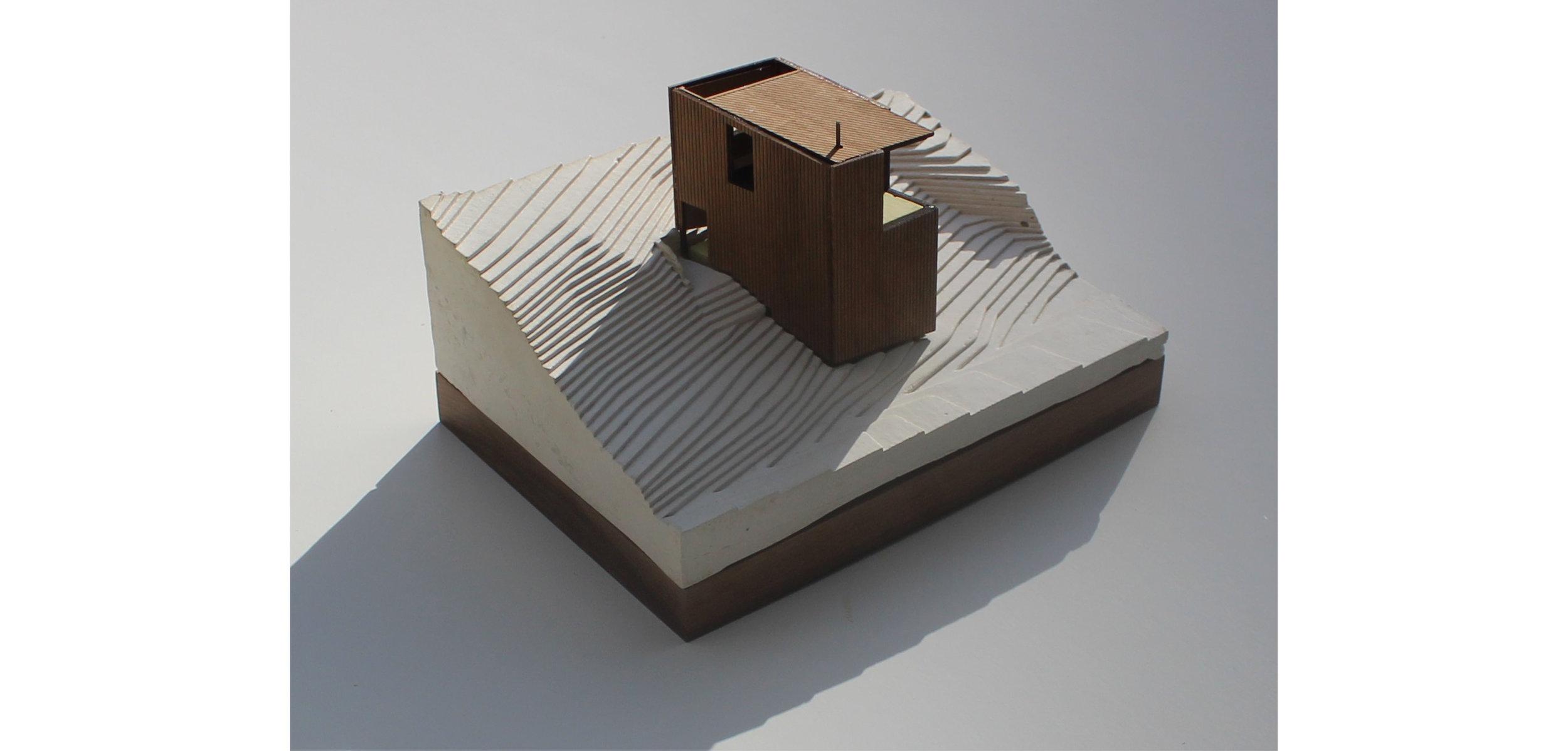 Carsaig Model.jpg
