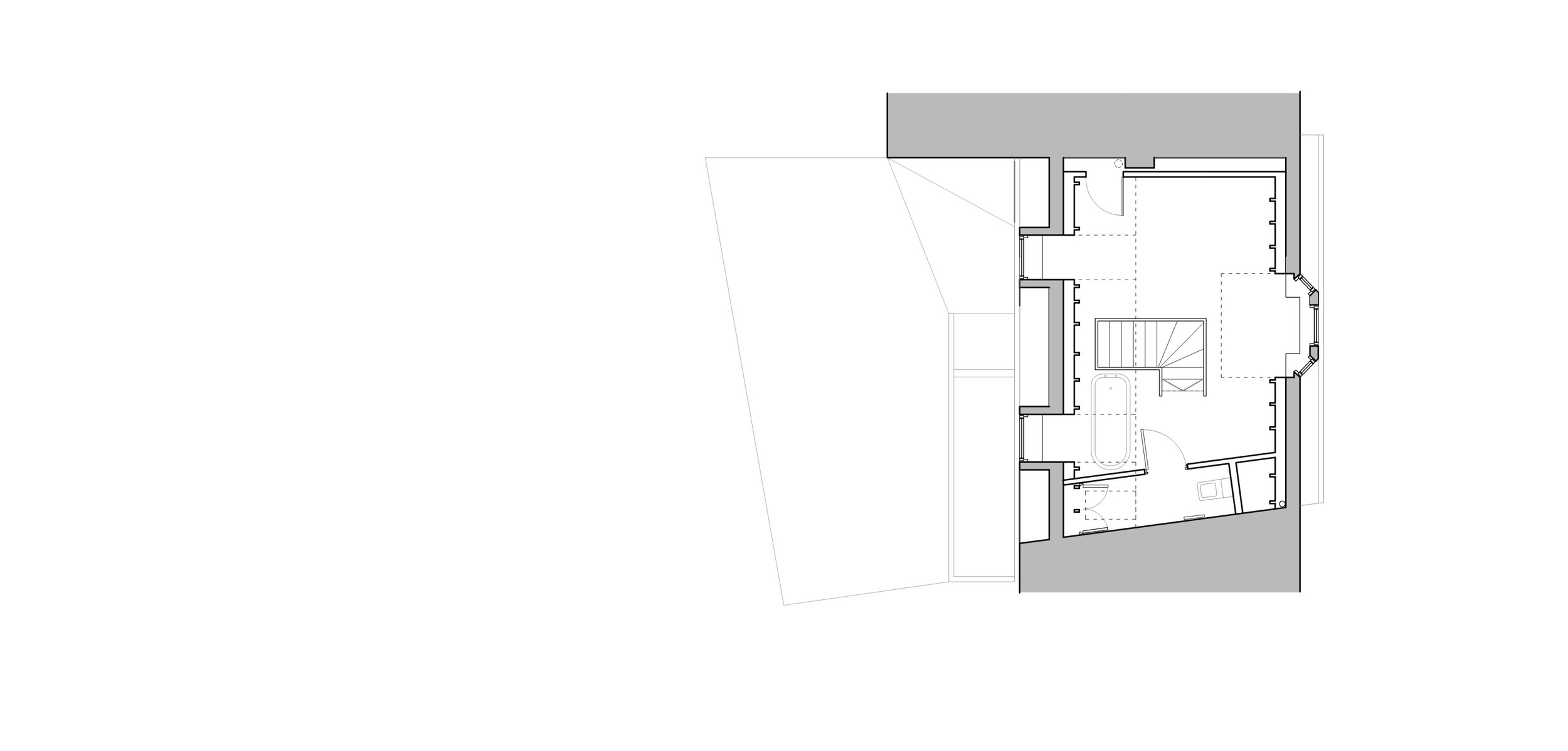 Skerrie House SF Plan.jpg