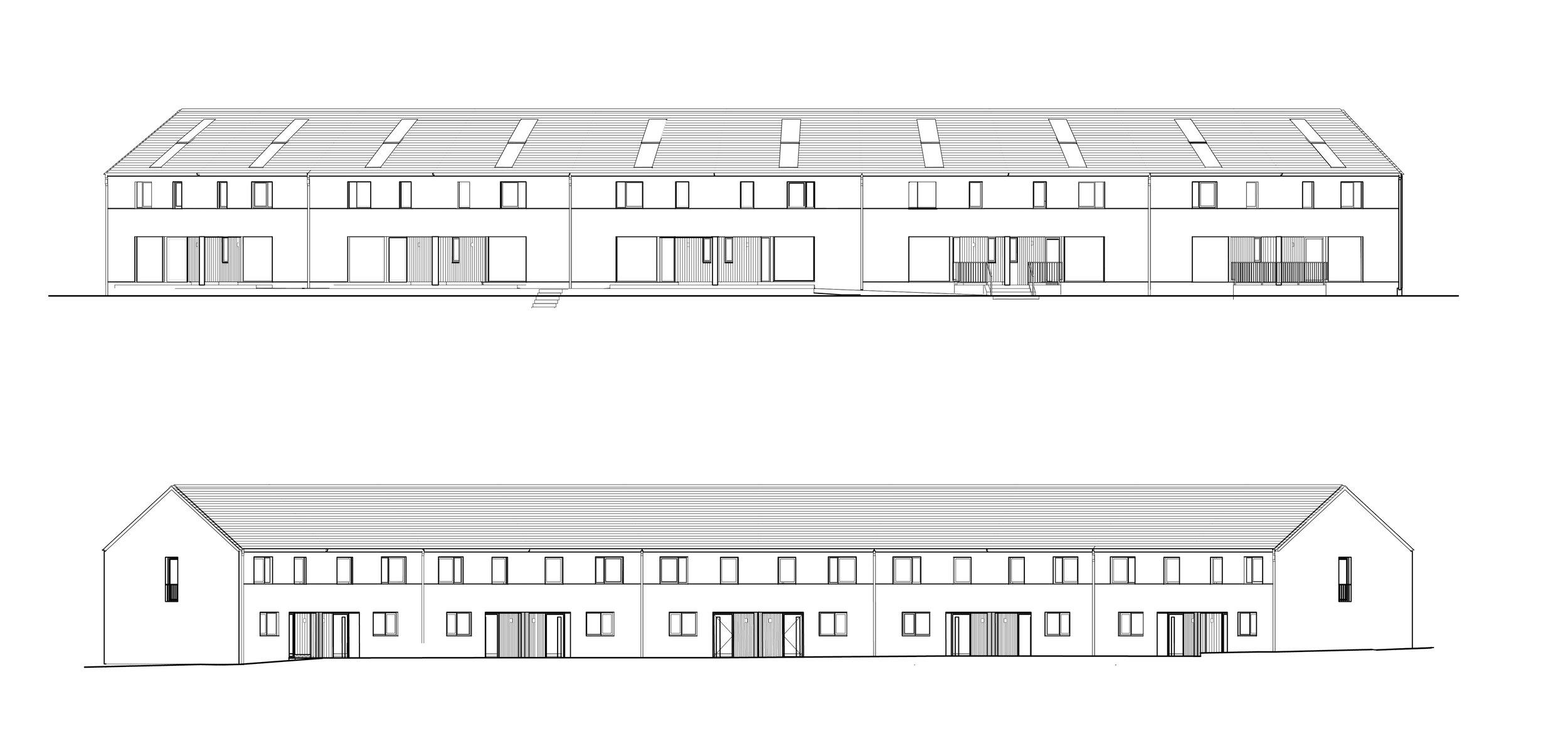 Rosecourt section.jpg