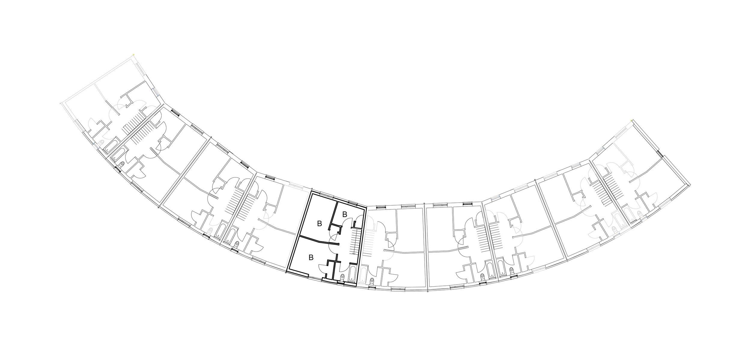 Rosecourt FF Plan.jpg