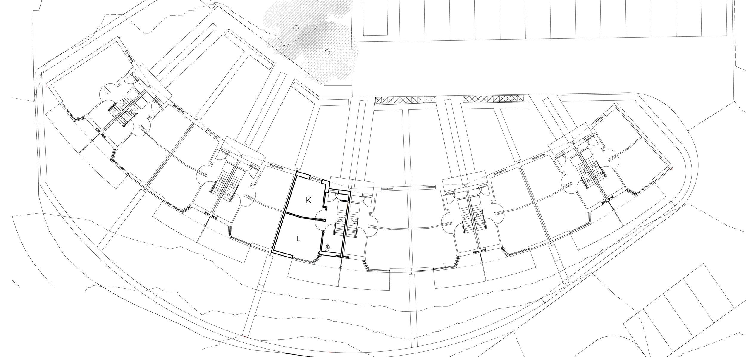 Rosecourt GF Plan.jpg