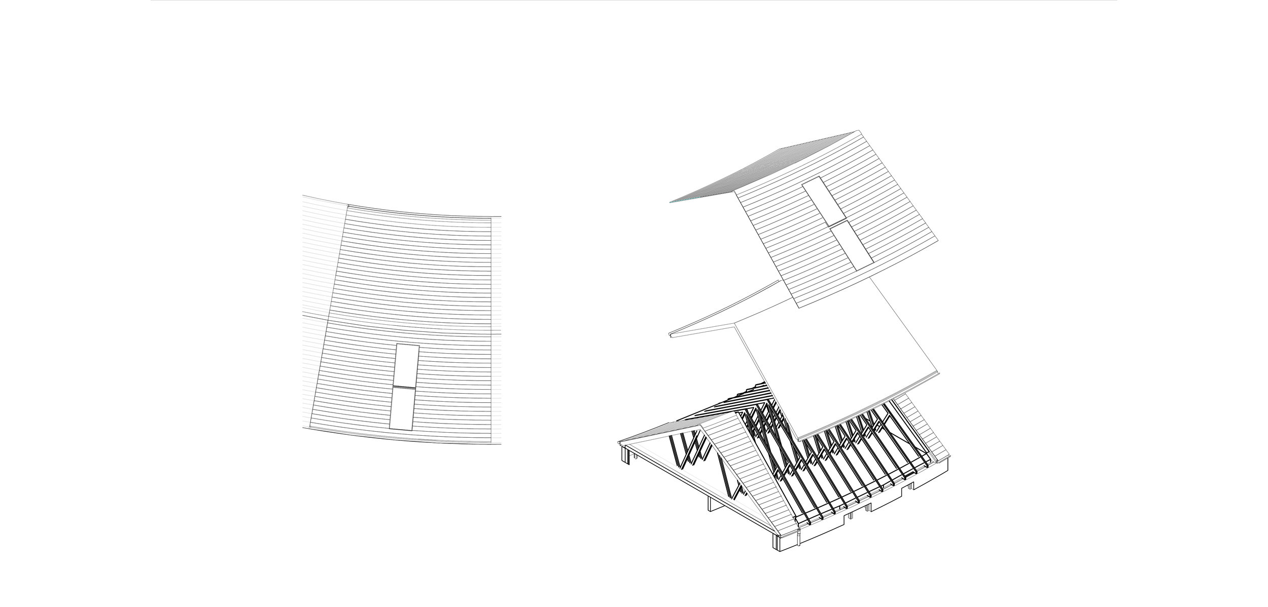 Rosecourt roof plan.jpg