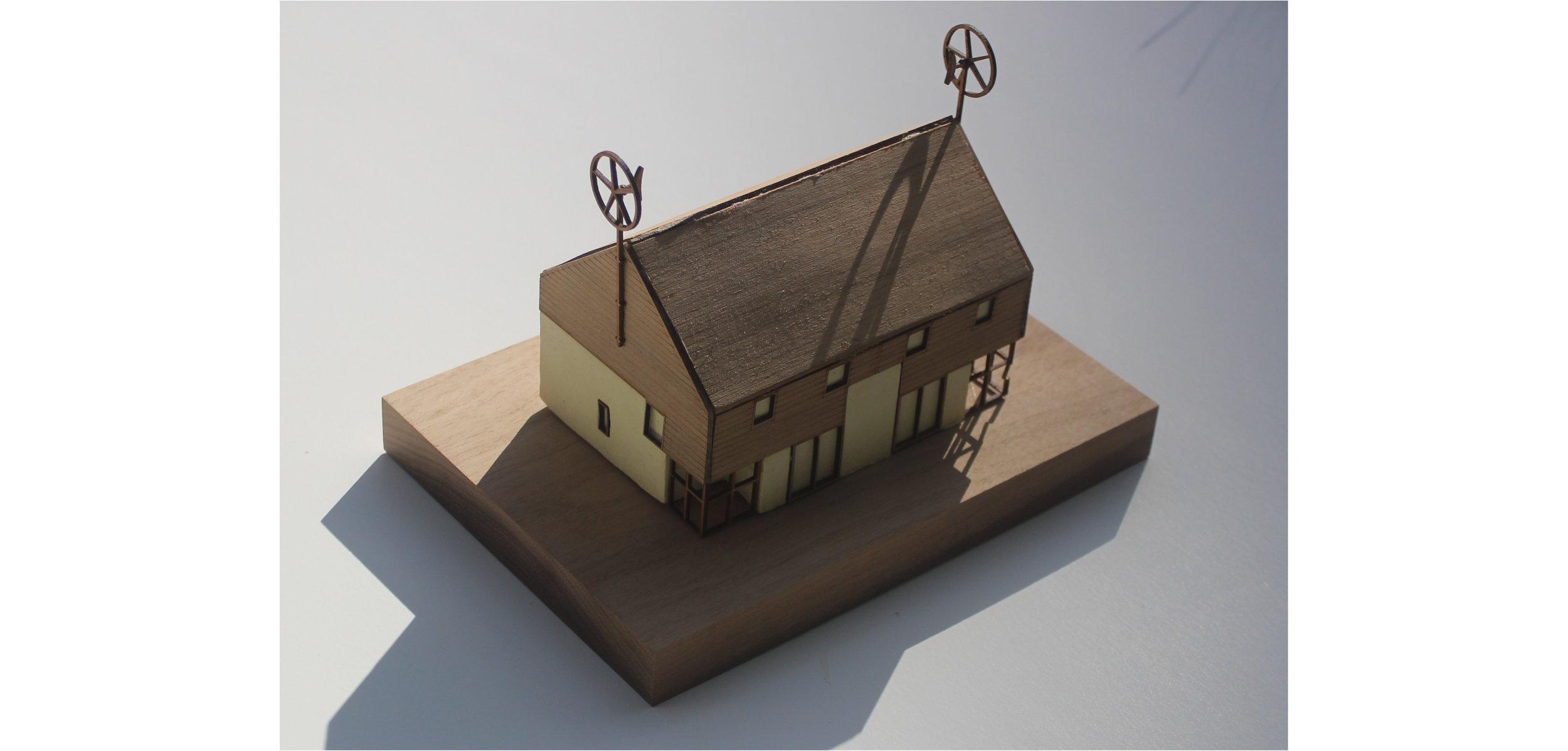 Swinton model.jpg