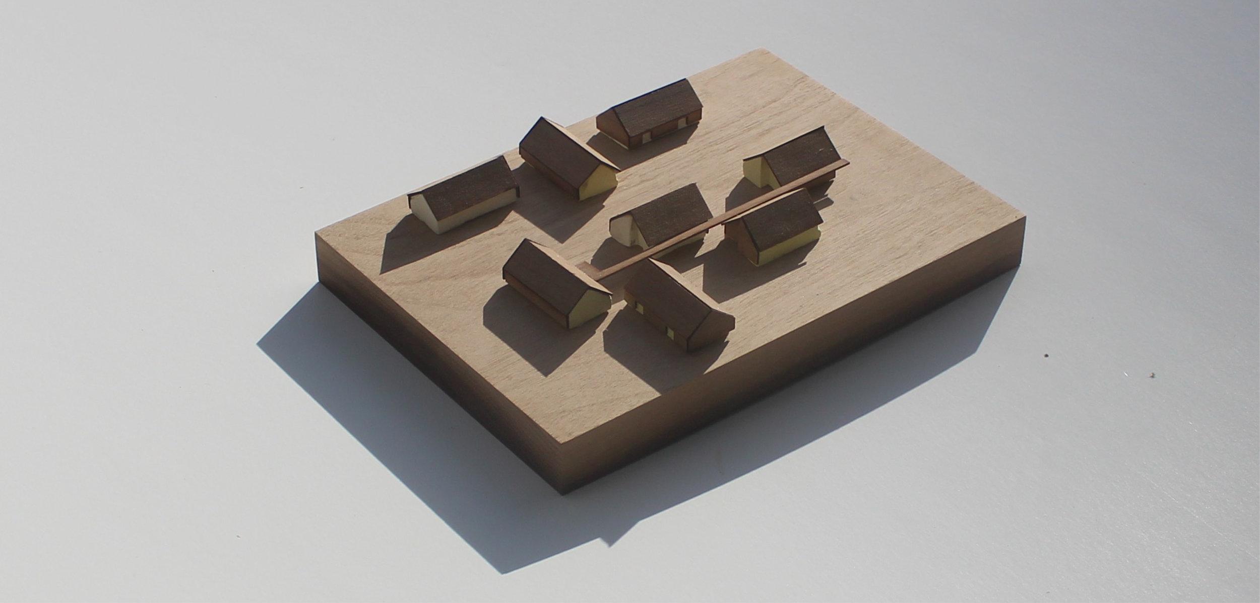 Todlaw model.jpg