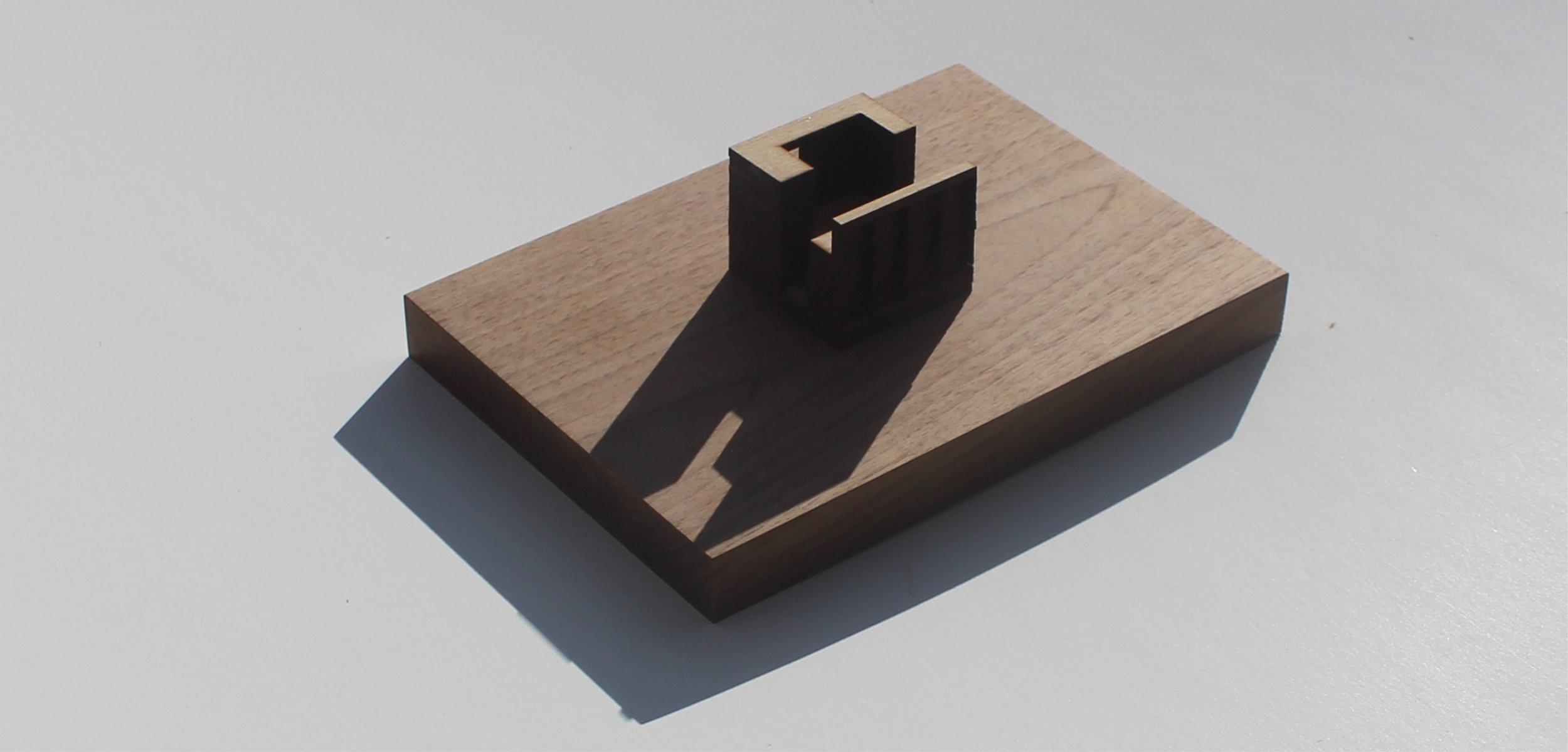 Bedbox model2.jpg