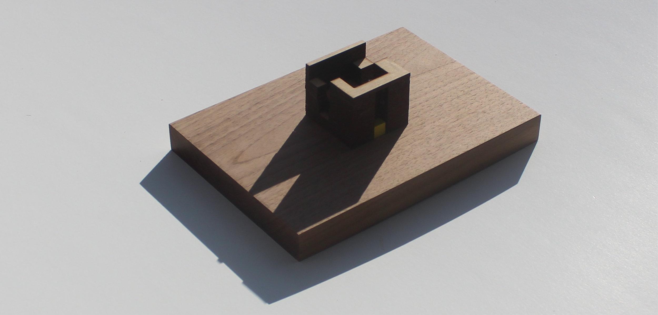 Bedbox model.jpg