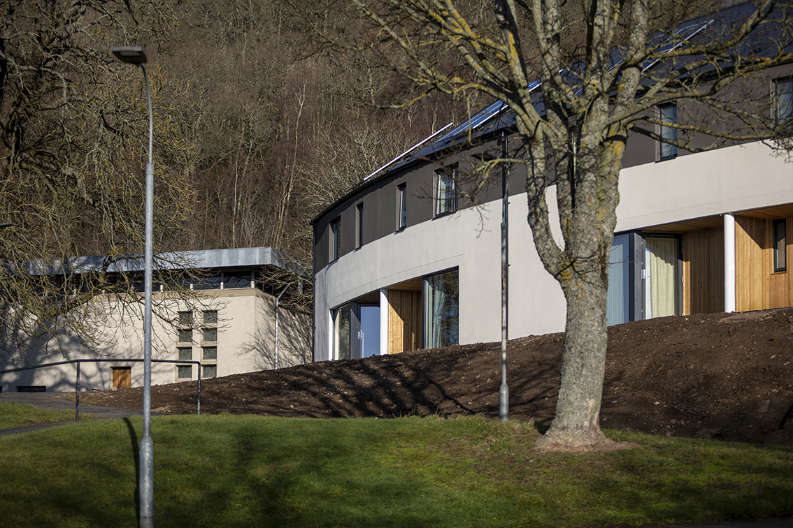 Oliver Chapman Architects-Rosecourt-Galashiels-7O7A3185-Photograph by Angus Bremner©.jpg