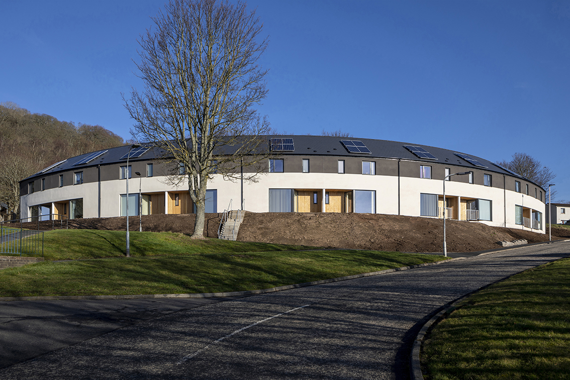 Oliver Chapman Architects-Rosecourt-Galashiels-7O7A3160-Photograph by Angus Bremner©.jpg
