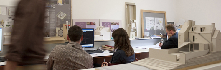 OCA-Architects-Office-3.jpg