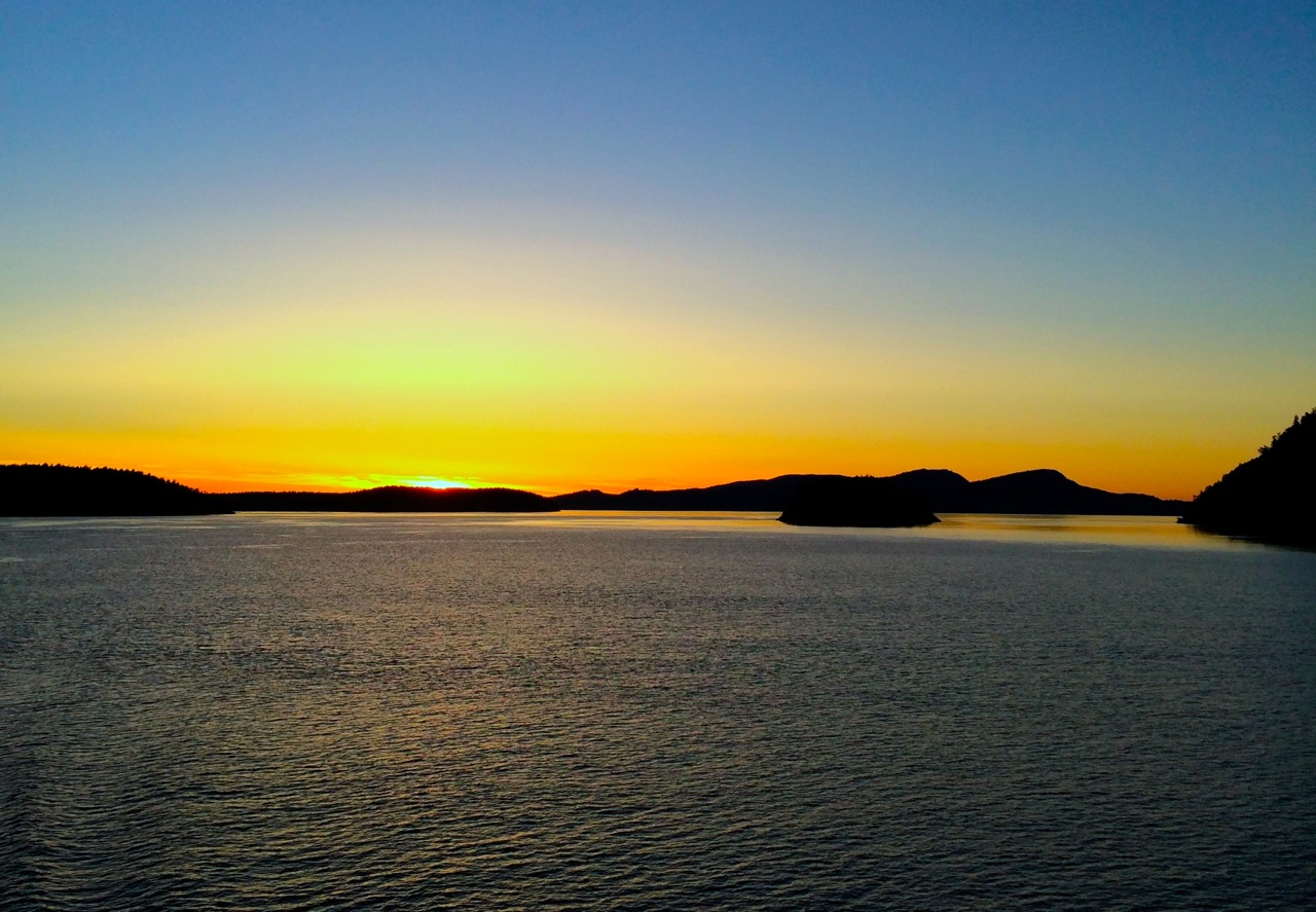 Sunset_Ferry.jpg