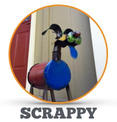 Meet_Scrappy.png