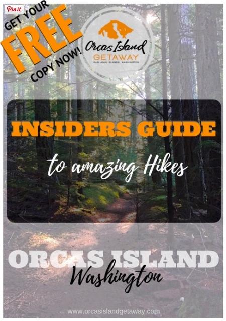 Free_Hiking_Guide_OrcasIsland.jpg