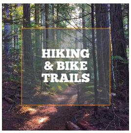 HikingTrailsOrcas.jpg