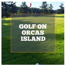 OrcasGolf.jpg