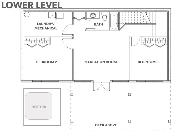 Lower_Level612Rosario.jpeg