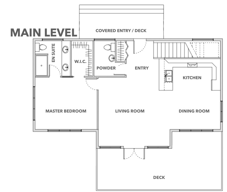 612_MainLevel_Floorplan.jpeg