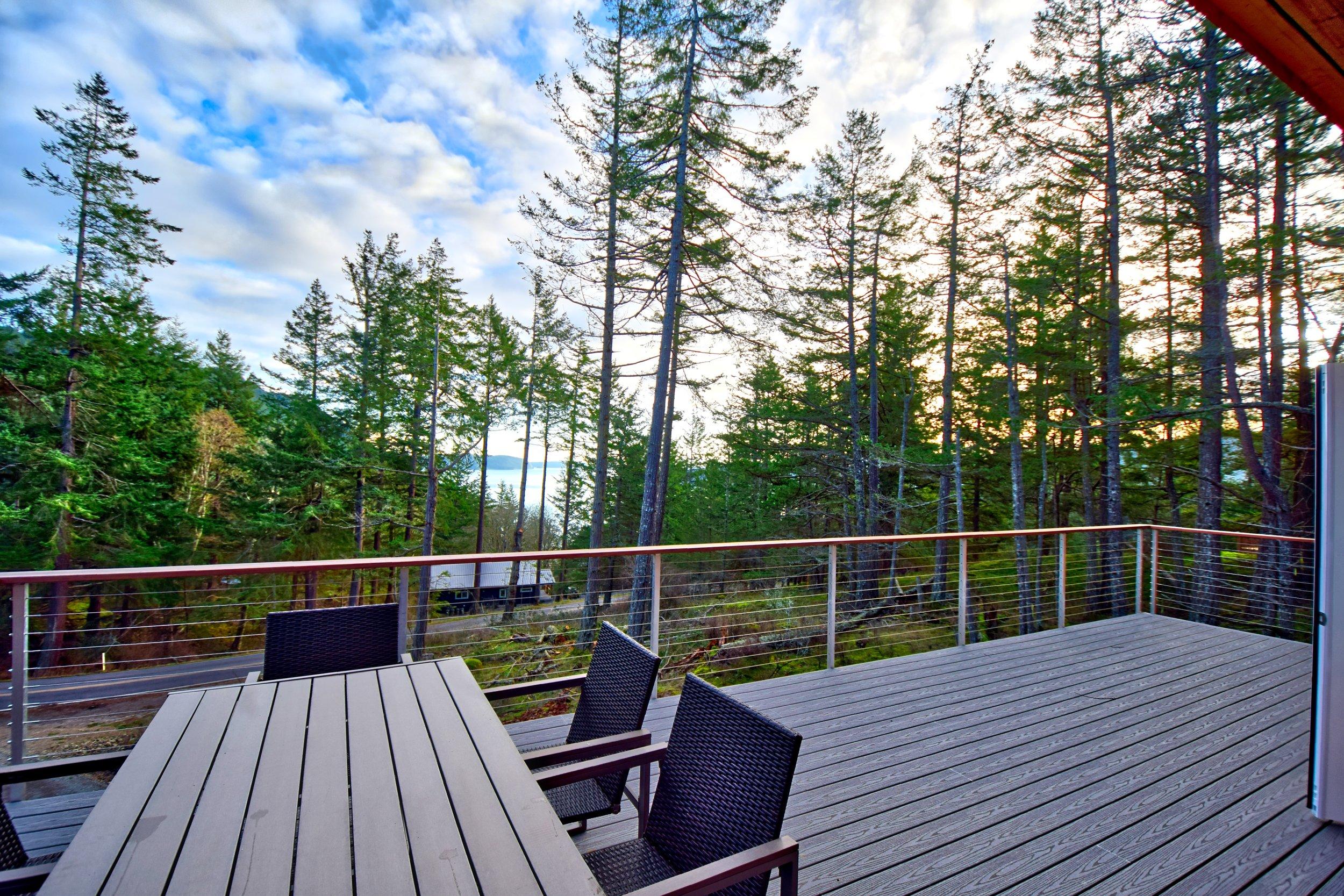 Deck_Views.jpeg