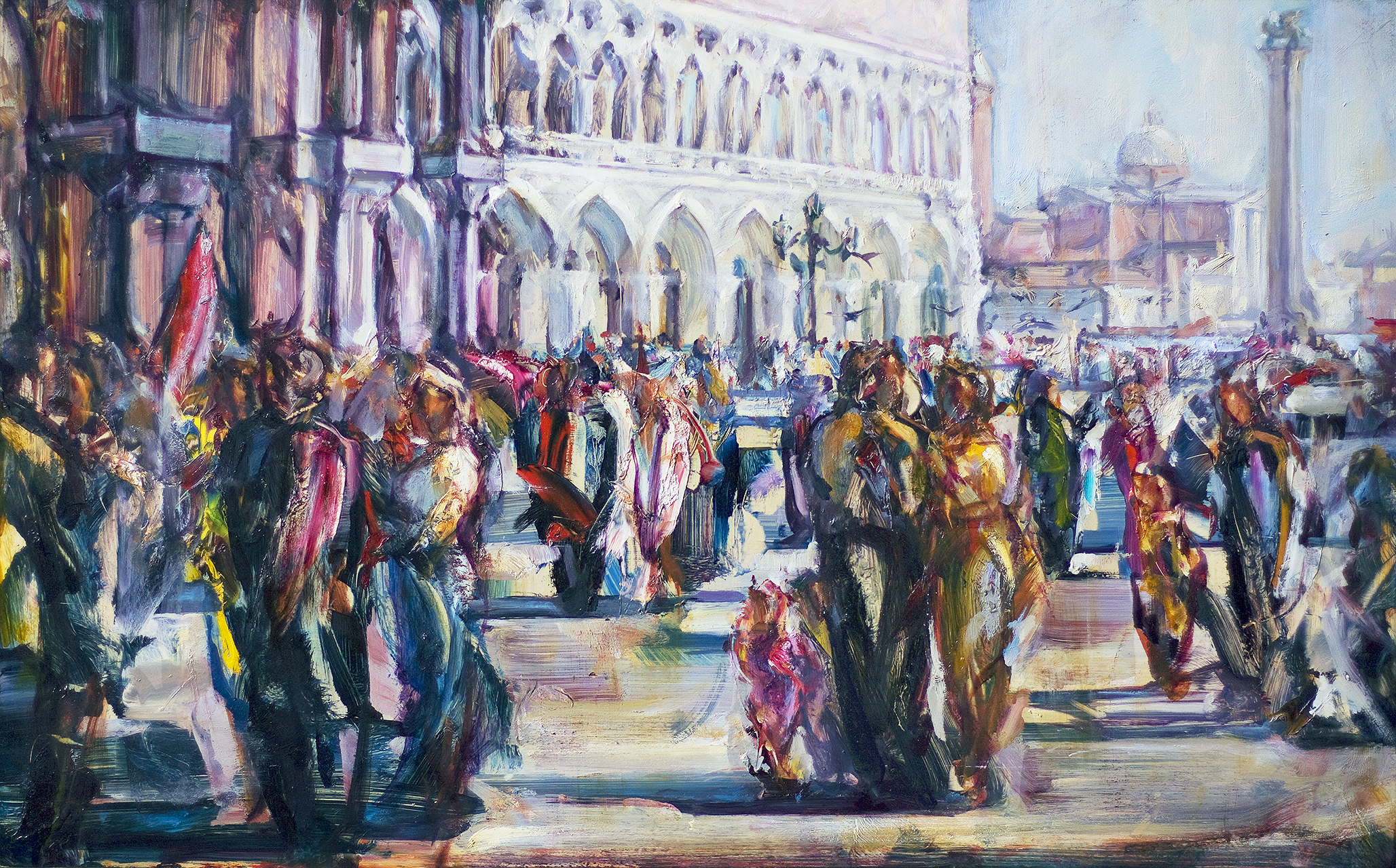 Venice-PiazzaSanMarco 36x58new copy.jpg