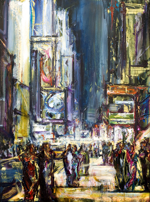 47th & Broadway18x24.jpg