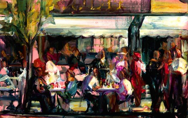 Afternoon-Cafe---Rose-Domin.jpg