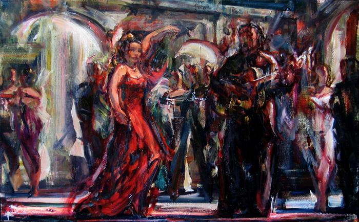 Flamenco-Seville26x42,2007.jpg