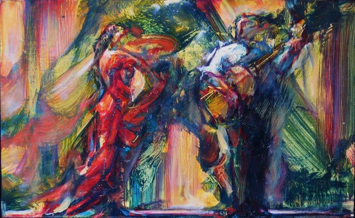 Flamenco-Love15x24.jpg