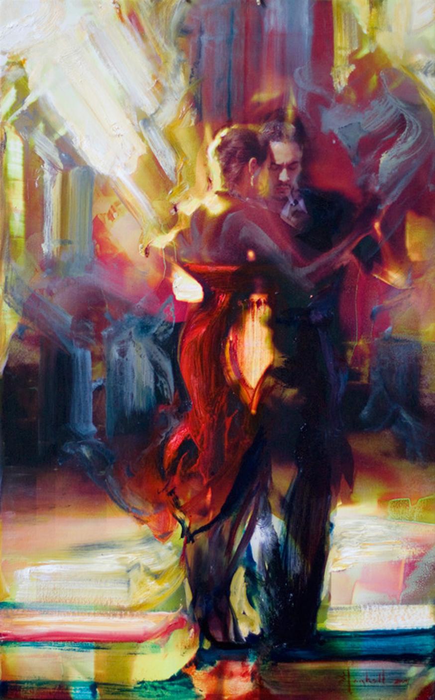 Tango-Meditation40x25.jpg