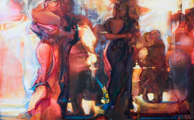 Tango-Splendor36x58.jpg