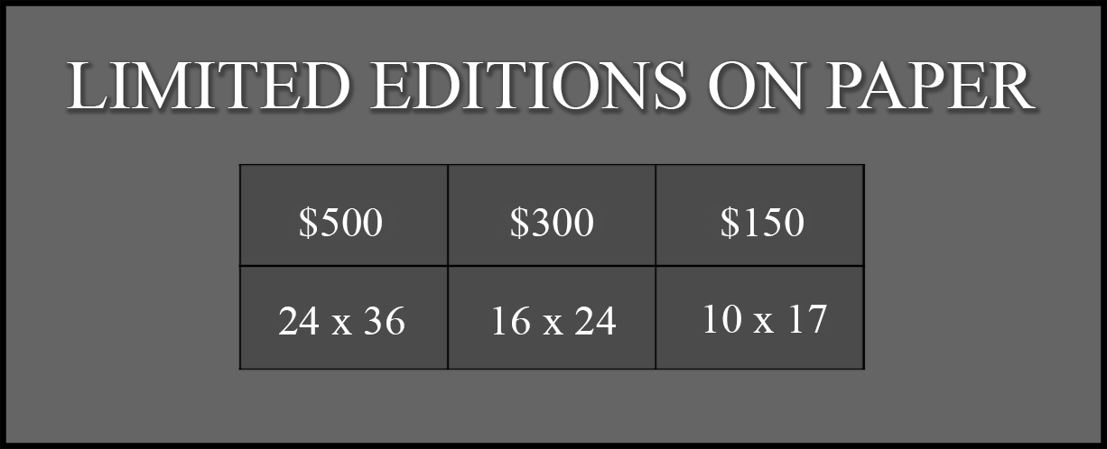 Price guide layout LE on paper.jpg