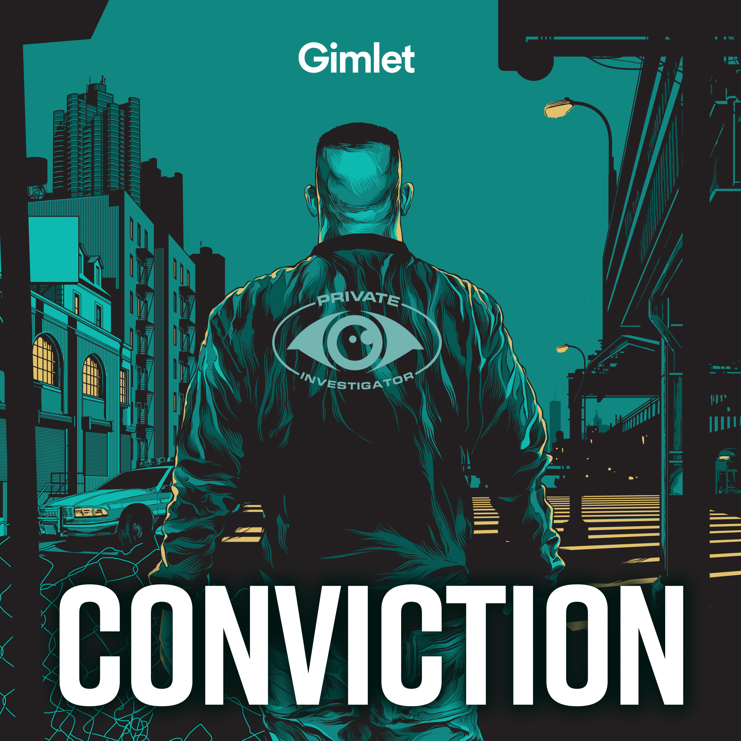 20180121_Conviction-ShowCover.png