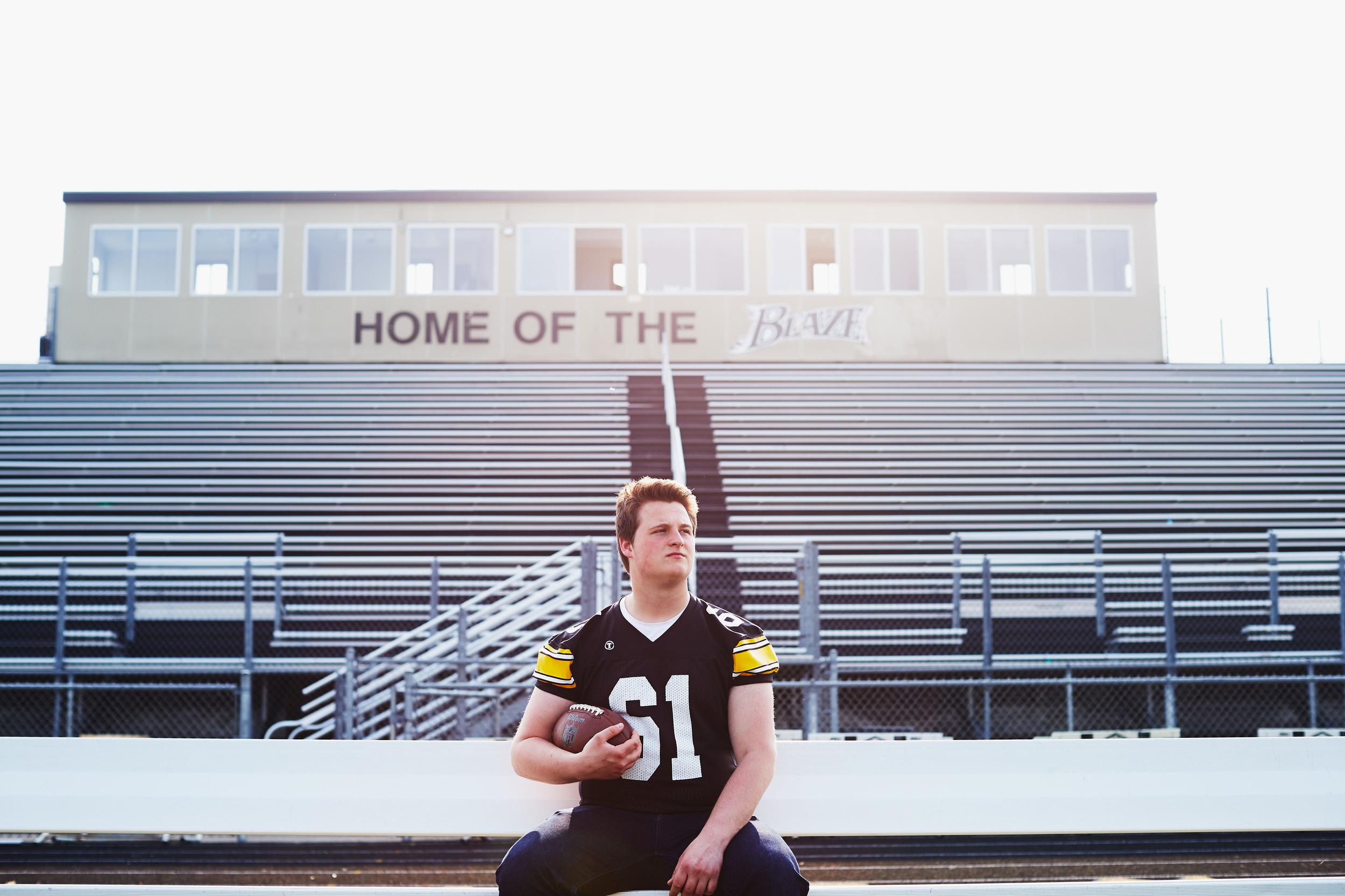 Jesse Football 5D3_6435 1.jpg
