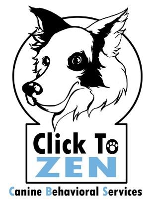 Click To Zen.jpg