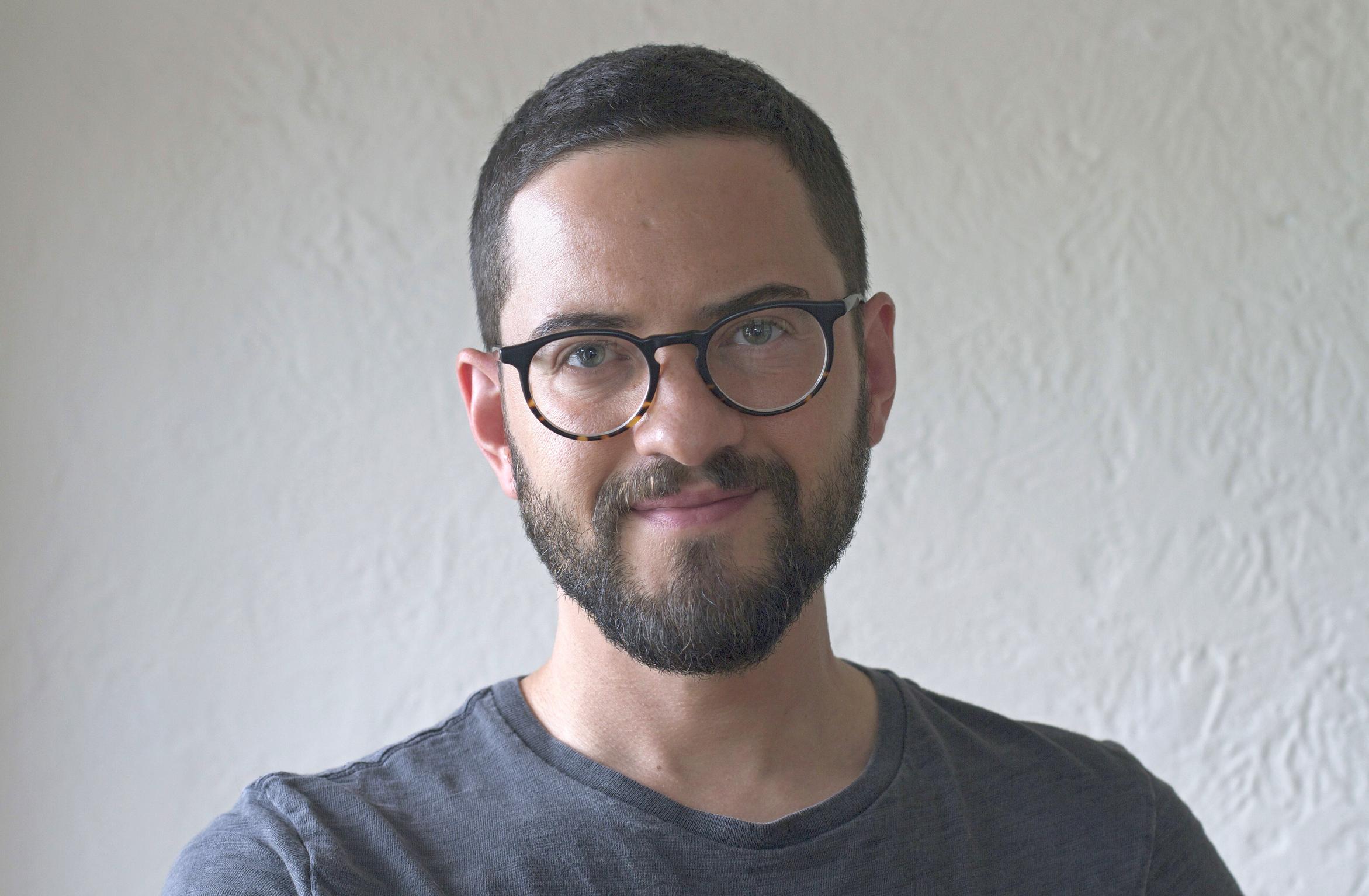 Michael Hawkins-Burgos
