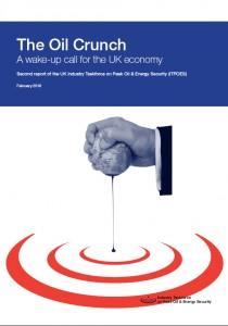 UK-Oil-Crunch.jpg