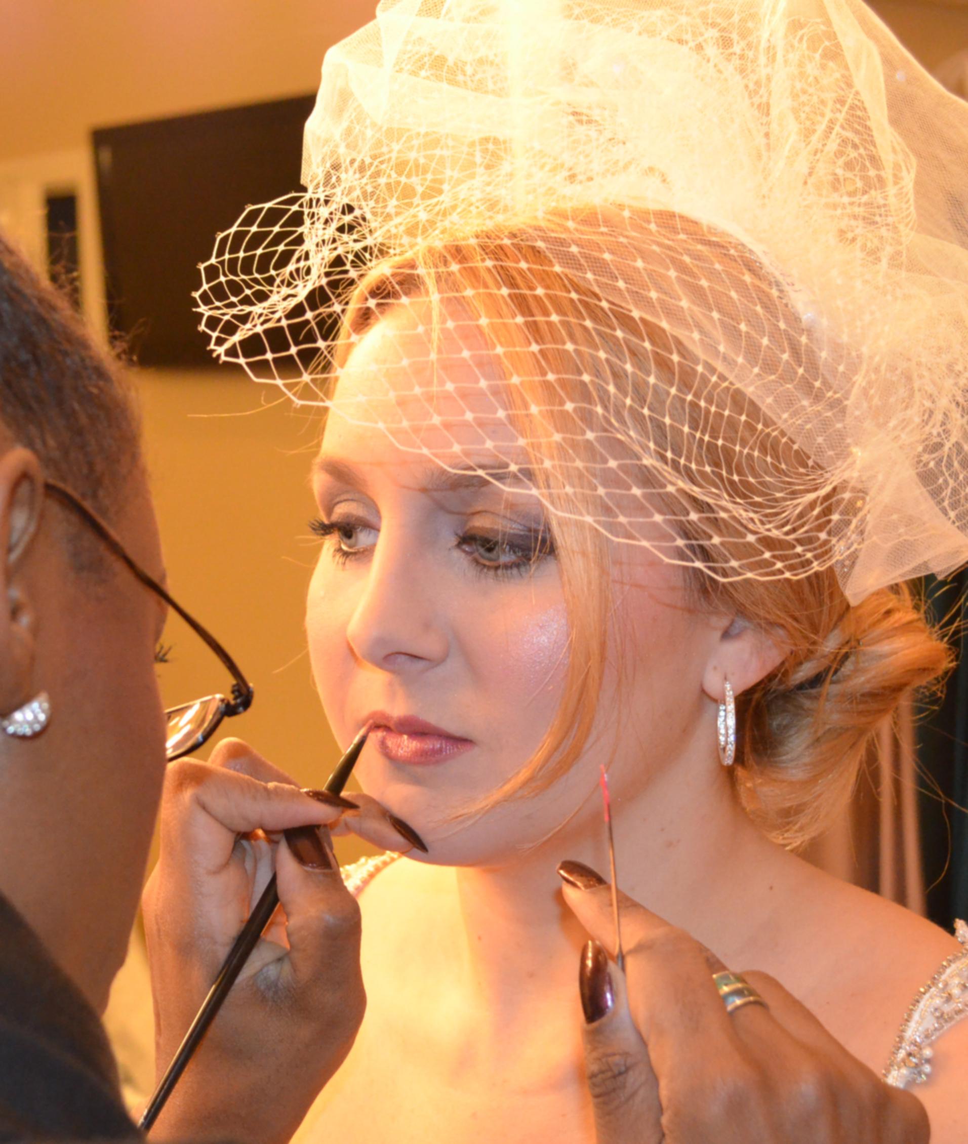Bride_Suffolkcrop.jpg