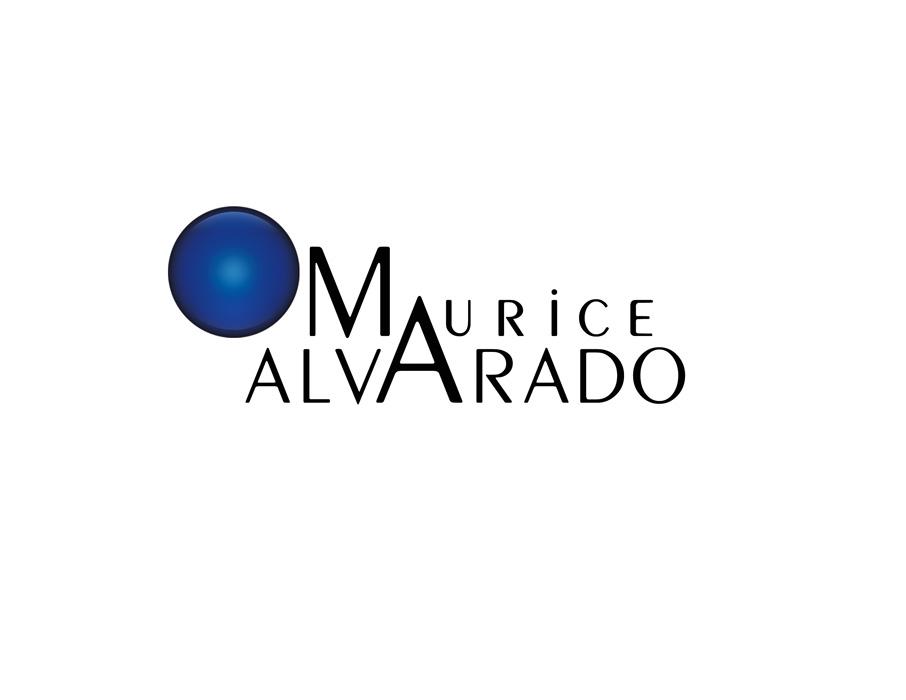 Maurice Alvarado