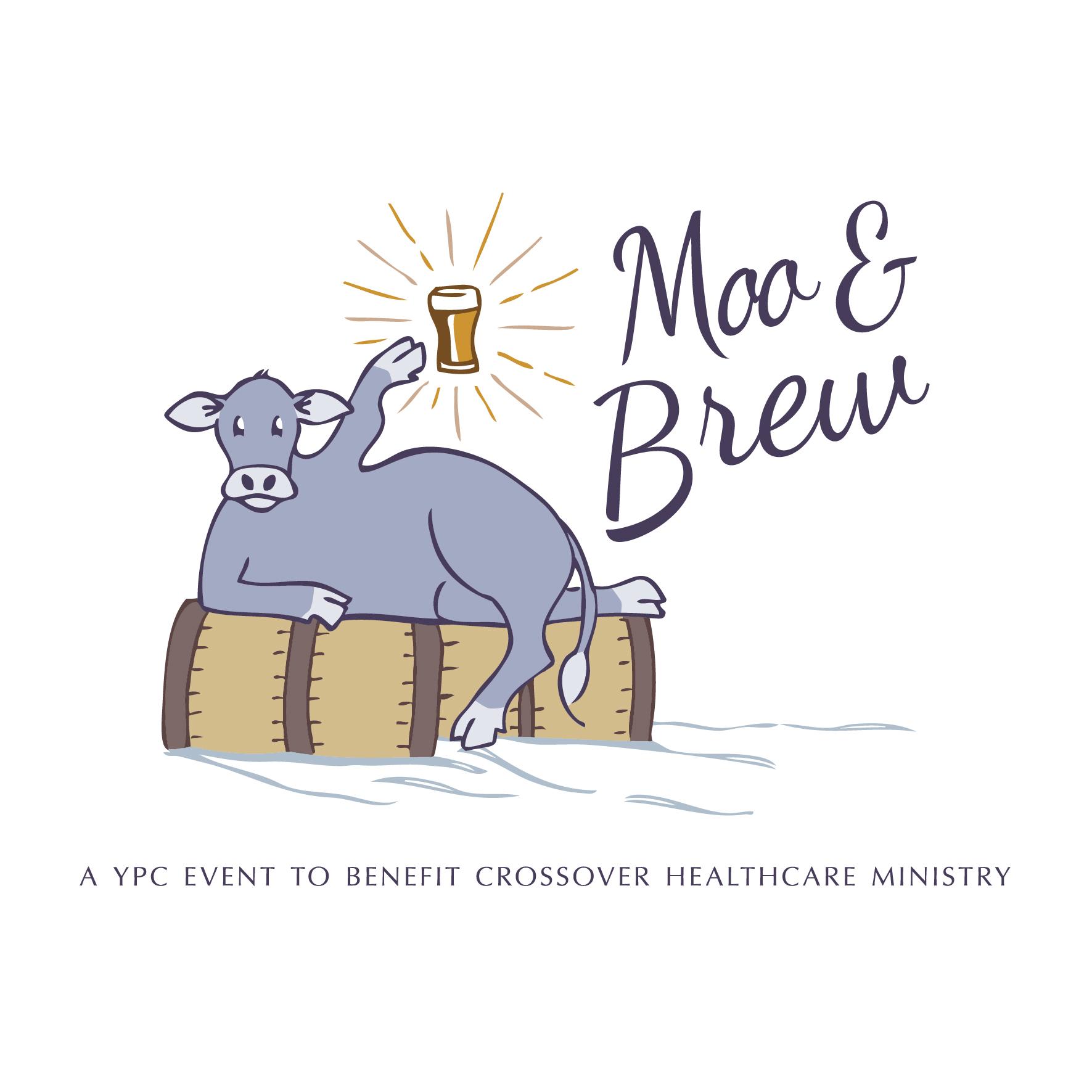 Moo & Brew