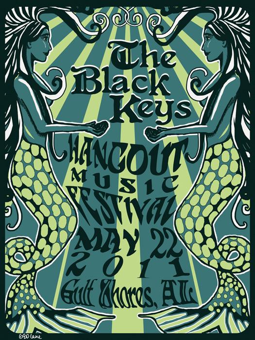 blackkeys2011.jpg