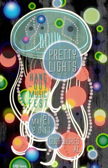 prettylights2011.jpg