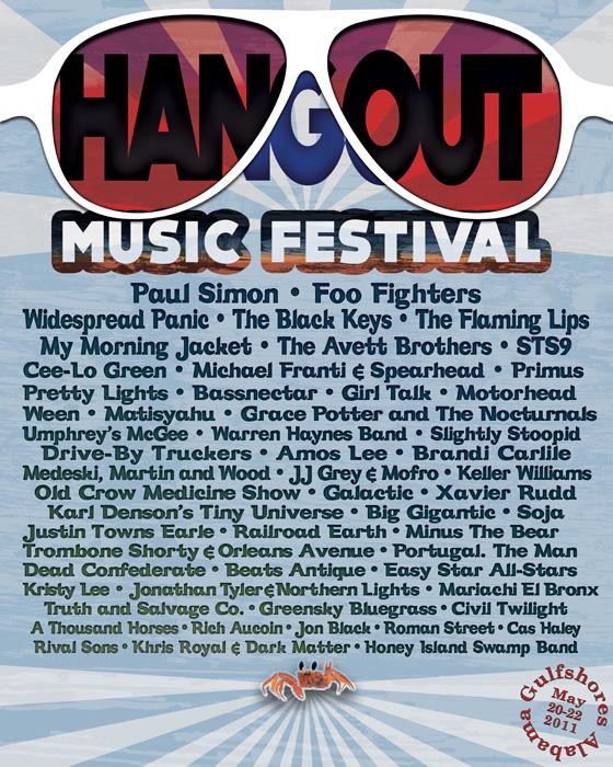 hangout2011.jpg
