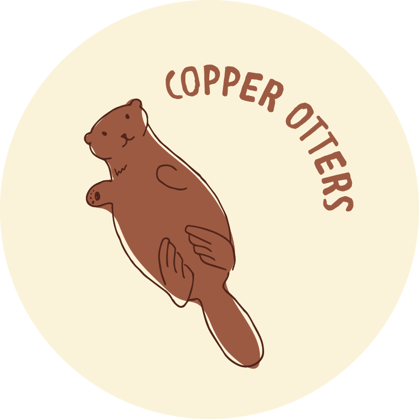 CopperOtters-08.png