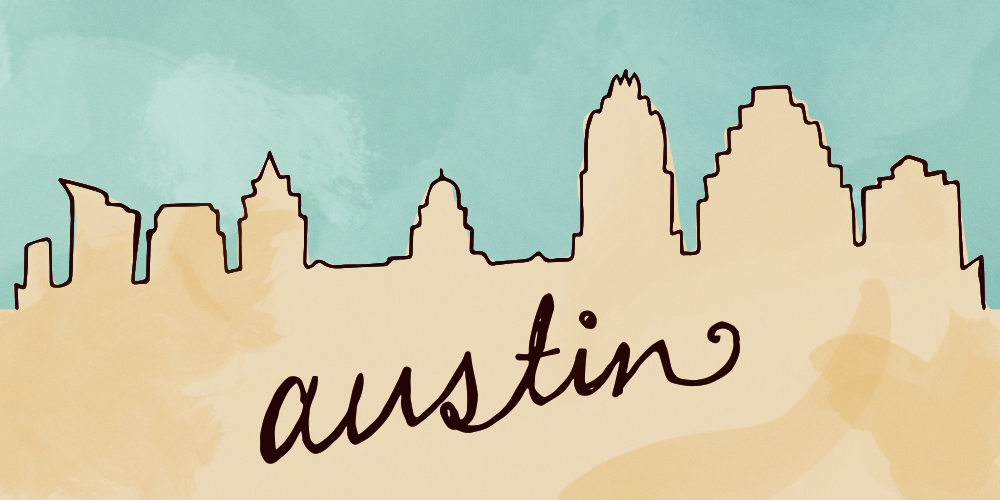 17SACCO024_Texas_austin.jpg